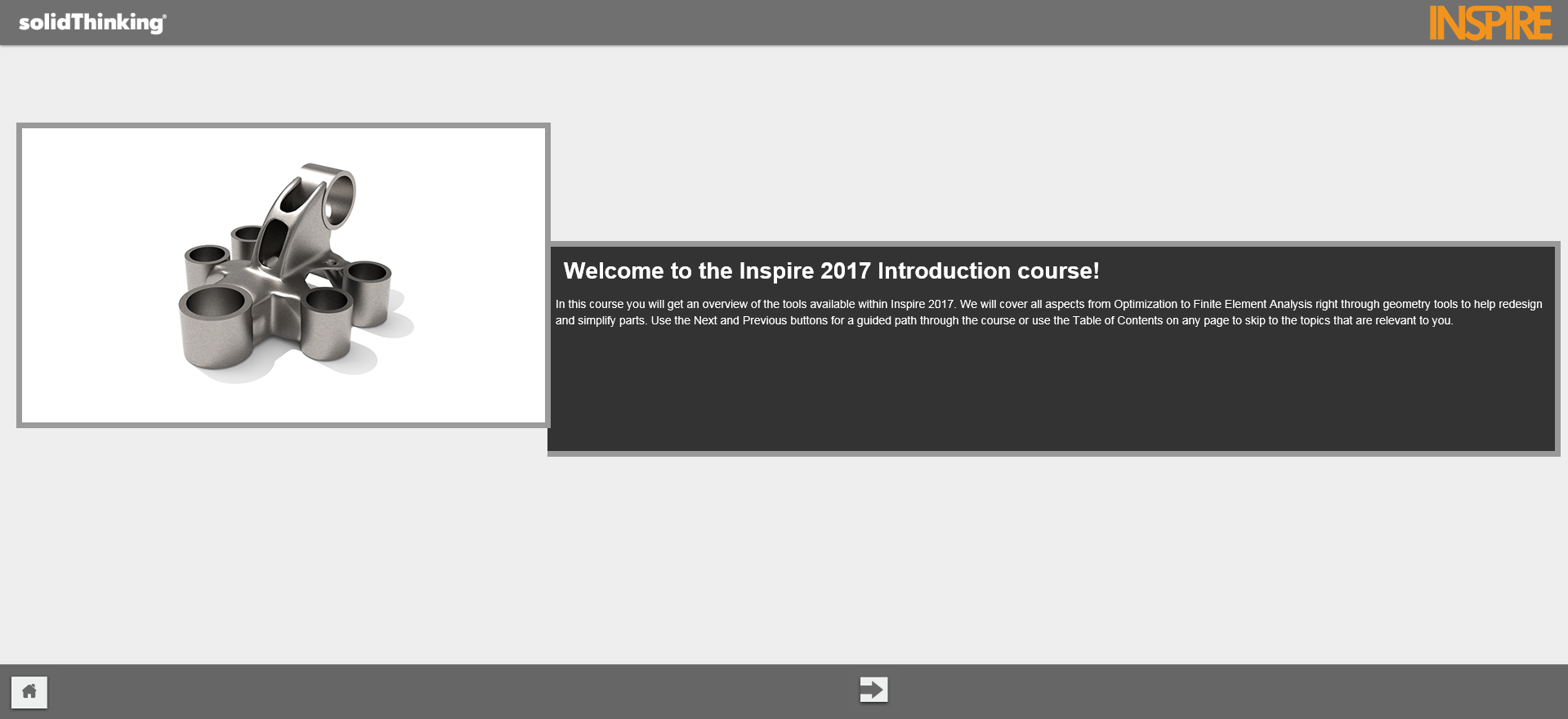 Inspire 2017 Introキャプチャ