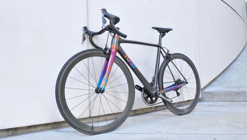 Thought Leader Thursday:Rolo Bikes社のストーリー – 漸進的設計と新規設計のアプローチ比較