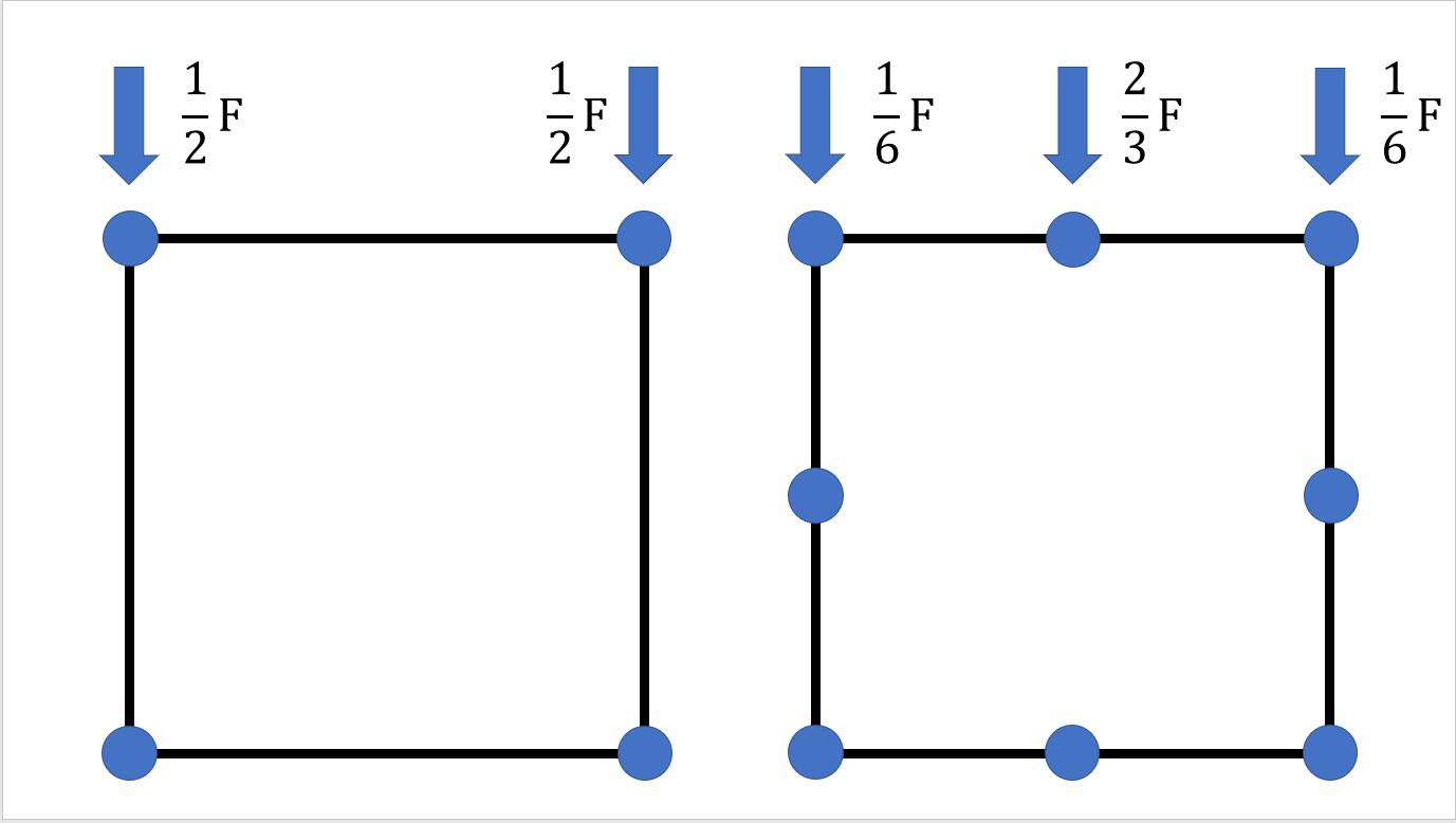 image3-2