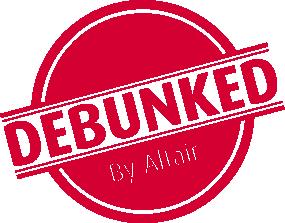 CORP_0064_Blog_Debunked-2