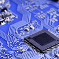 PCBの設計と製造プロセス