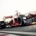データ分析が競争力、サーキットの内外で戦うレースチーム