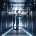 NECと提携し、SX-Aurora TSUBASAのシステム上でPBS Professionalを提供開始