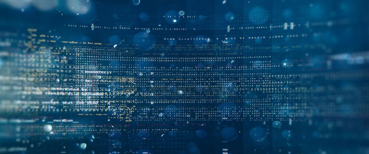 マクロや関数は不要!データ準備ツールを使ったデータ結合(JOIN)